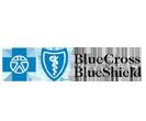 blue-cross-carefirst-dry-eye-treatment